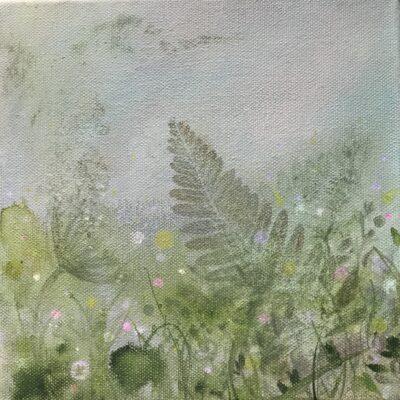springhope 1